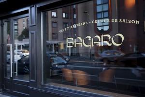 bacaro8