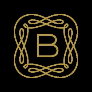B_600